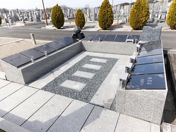 墓石に関するご案内